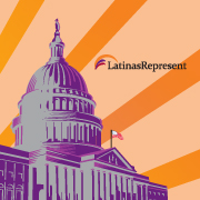 Latinas Making Waves Across the Political Landscape