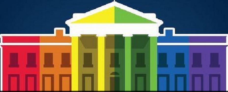 LGBTQ Latin@ Voices