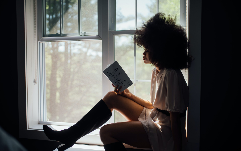 #LatinasRepresent Summer Reading List