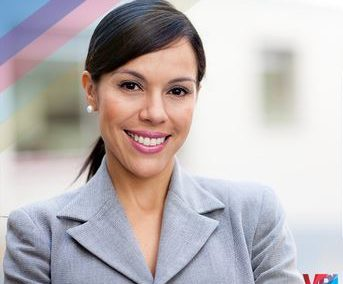 Latinas in Leadership Webinar: Mighty Mujeres Governing and Running for Higher Office